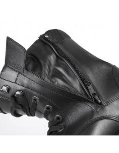 Vente de chaussures moto pour homme – Vente de bottes moto