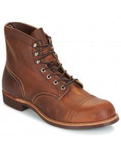 Chaussures Iron Ranger 8085...