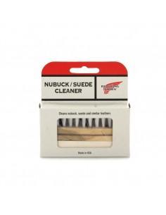 Kit d'entretien pour Nubuck...