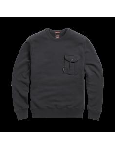 1988 Lowrider Sweat-Shirt Toutes Tailles Couleurs MONTE CARLO 88 Script /& Tail Sweat à capuche