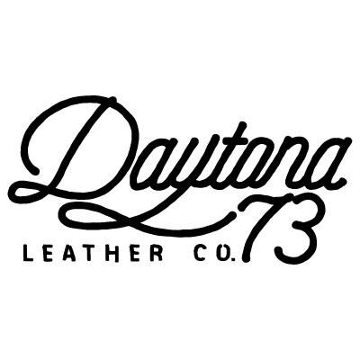 DAYTONA 73