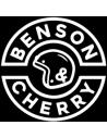 BENSON CHERRY