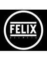 FELIX HELMET