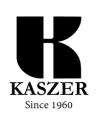 KASZER