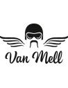 VAN MELL