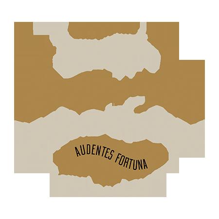 CLASSIC LEGEND MOTORS